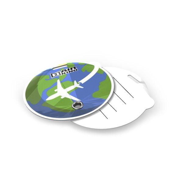luggage tag world attcwegdf0jttzsmu