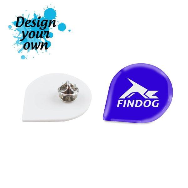pin custom primary attjrrsles1ttrpfh