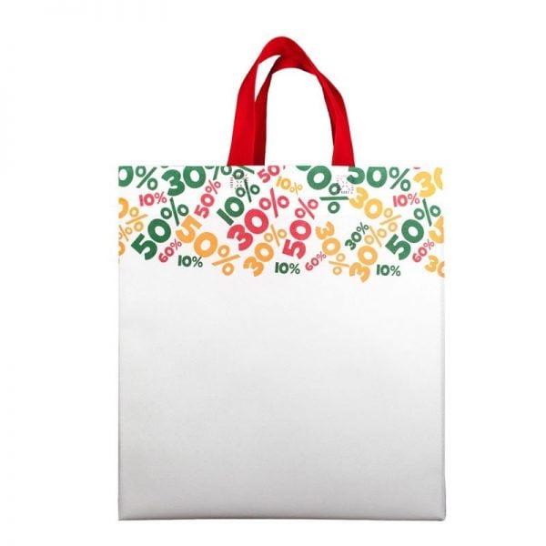 sales bag