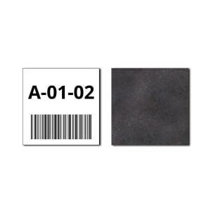 warehouse magnets 100 x 100 mm attmbqptreoc8zrlv