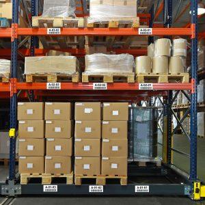 warehouse magnets 100 x 100 mm attxwlbyuzjuyhkrb