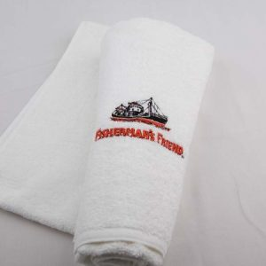 Embroidered Towels 7 800x450