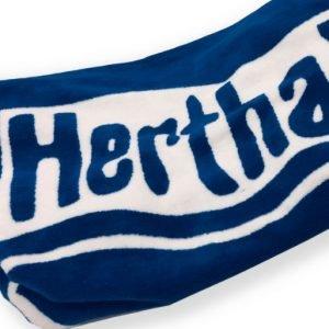 HERTHA BLANKET