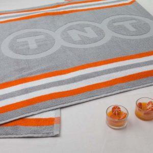 Jacquard Emboss Weaving Towels 2 800x450