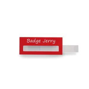 badge jerry attk1n6ke67iynx2s