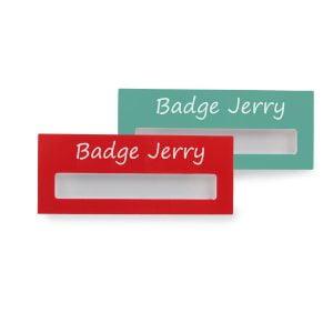 badge jerry attul9lrsnssuvs7a