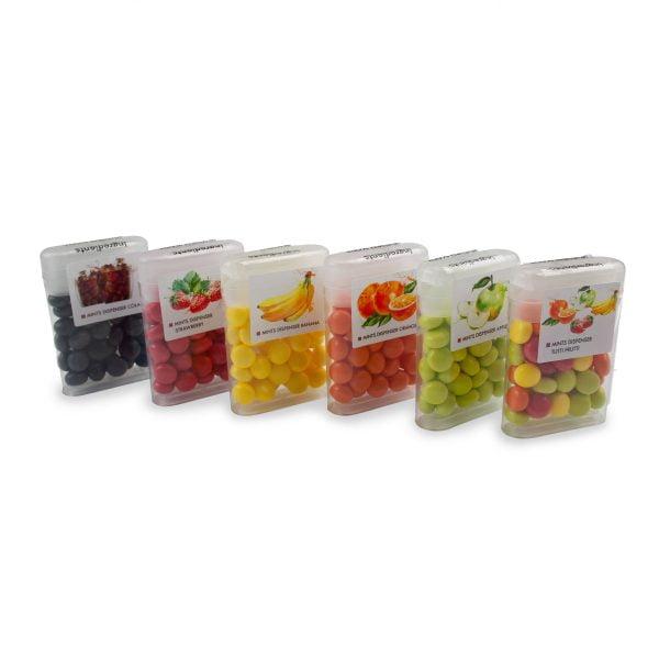 mints dispenser with flavor primary attviw06rf89kvkom