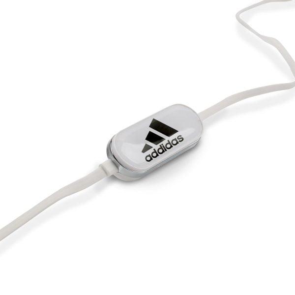 wireless in earbud one attz0nxd5nylw0rvx 1