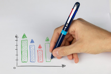 four times more sustainable schneider launches a sustainable four colour ballpoint pen the pen body of the take 4 is made of 92 recycled plastic.1576 web@AwNjrQZjZN