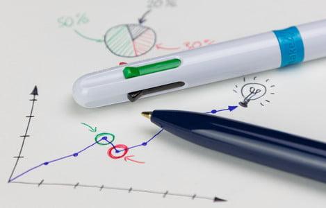 new four colour ballpoint pen take 4 also for creative heads.1577 web@AwNjrQZjZN