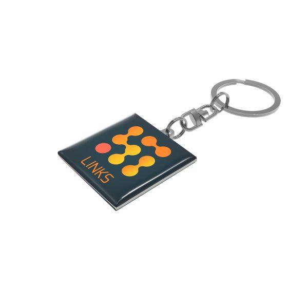 key ring pluto square primary attdiiuqm82bgnvko