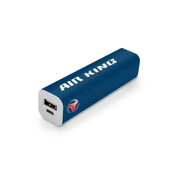 powerbank tube 2200 mah attsvcirjhvjnvgs0