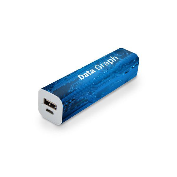 powerbank tube 2200 mah primary attpzm2cvkkdvk9nd