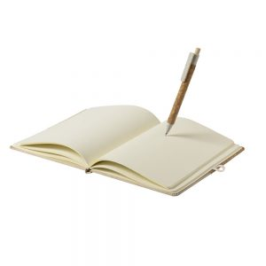 recycled notepad1