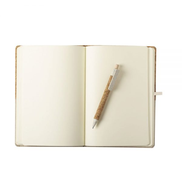 recycled notepad2