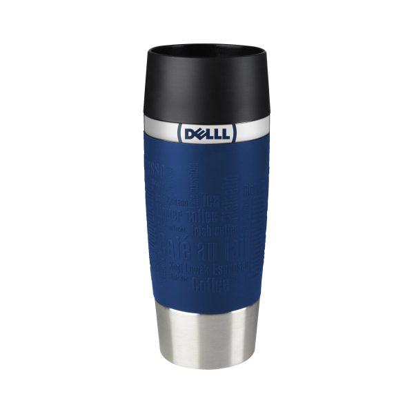 Tefal Travel Mug Blue
