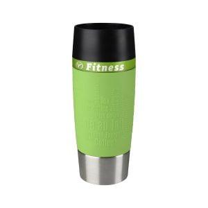 Tefal Travel Mug Lime