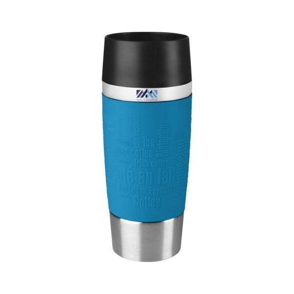 Tefal Travel Mug PolarBlue