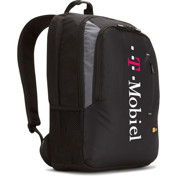 """case logic laptop backpack 17"""" primary attp26oh5oohsfqic"""