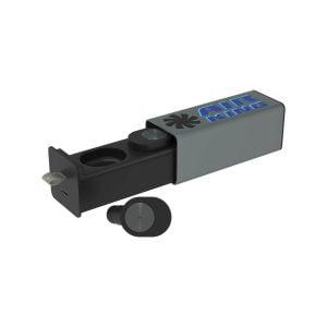wireless earbud pro attkemvxral05hyzf