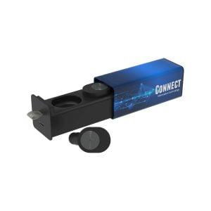 wireless earbud pro attwvgyxsi4khg7uq