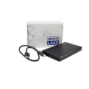white lake pro external hdd attedwxbm3w9in0vq