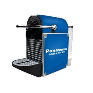 nespresso pixie metal alu attlrf24nlhjpebab