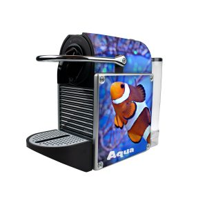 nespresso pixie metal alu primary attwqzlbk6nlstuhl