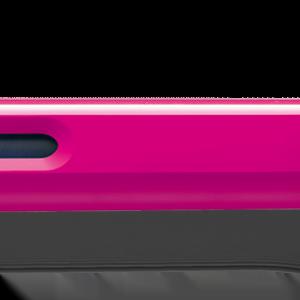 lamy 013 safari fountain pen pink 2 10