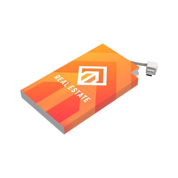 powerbank rome c 10000 mah apple android attydwyudz4ocaqqg