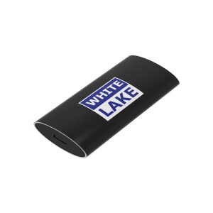 white lake compact external ssd primary attc3yifhuoidqr0v
