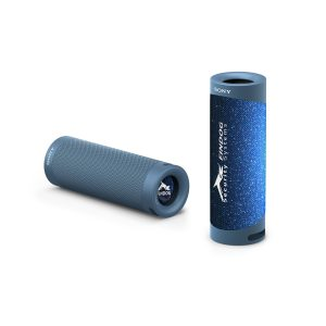 Sony XB23 blue 2