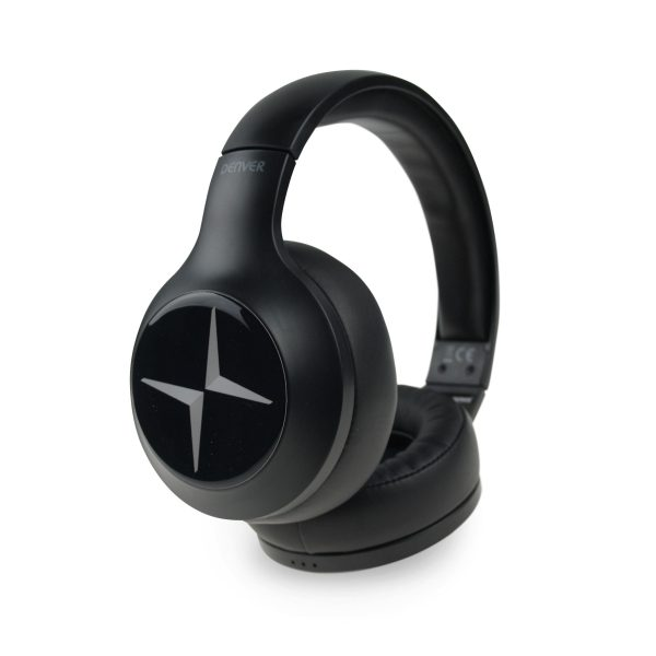 denver headphone bth 251 personalized att76rhjhtb8wcssj