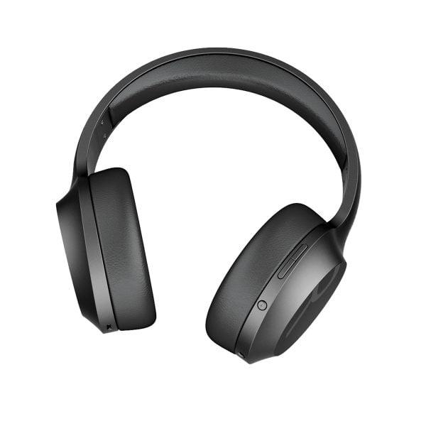 denver headphone bth 251 personalized atthkylw5auccpjfb