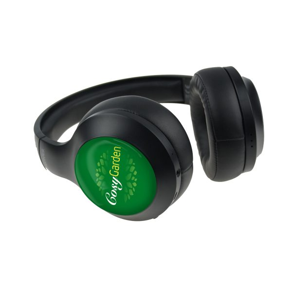 denver headphone bth 251 personalized attmsk953iurnjtvs