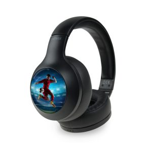 denver headphone bth 251 personalized primary attgfmw09kxdaj5q9