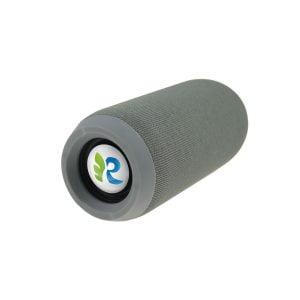 denver speaker bts 110 personalized attyoloqixgvitcmq
