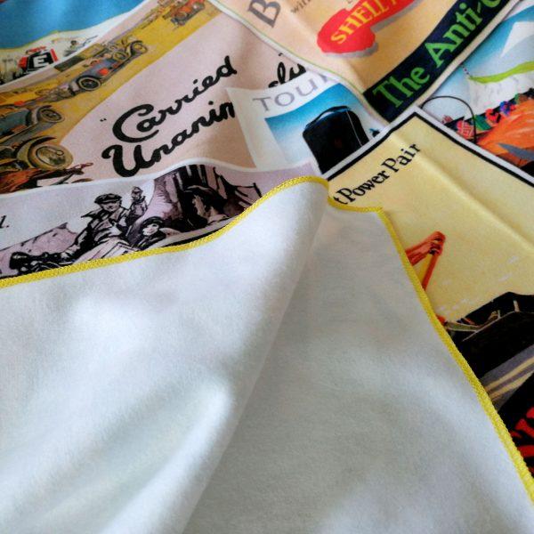 Blanket 100929