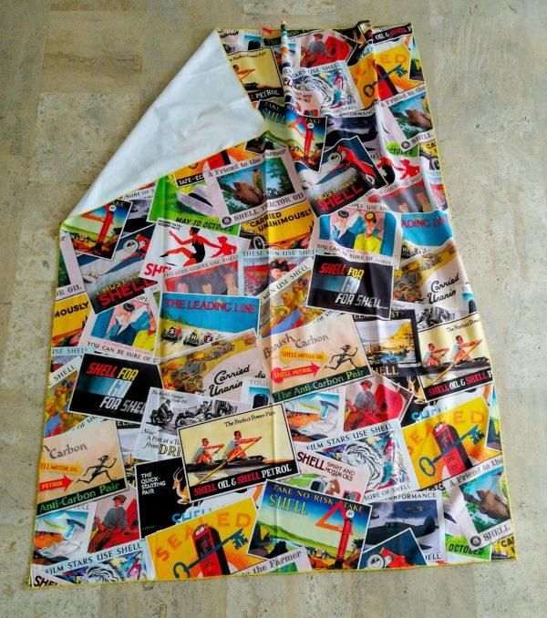 Blanket 101005