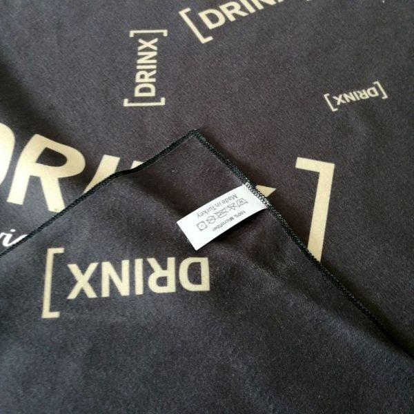 Blanket 101426 600x600 1