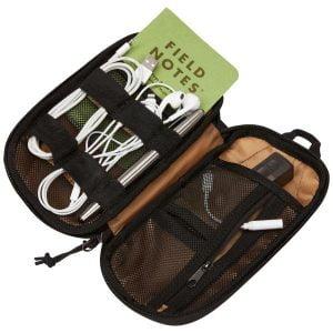 case logic lectro accessory case mini attj7ctu9uo6lc929