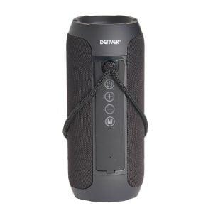 denver speaker bts 110 personalized attnsjgvkperivwak