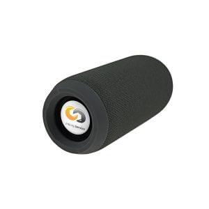 denver speaker bts 110 personalized primary attllmdhhtqpjzvxc