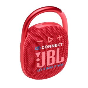 jbl clip 4 personalized att8rqczhghp77h15
