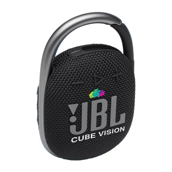 jbl clip 4 personalized attpczk5izco73cuf
