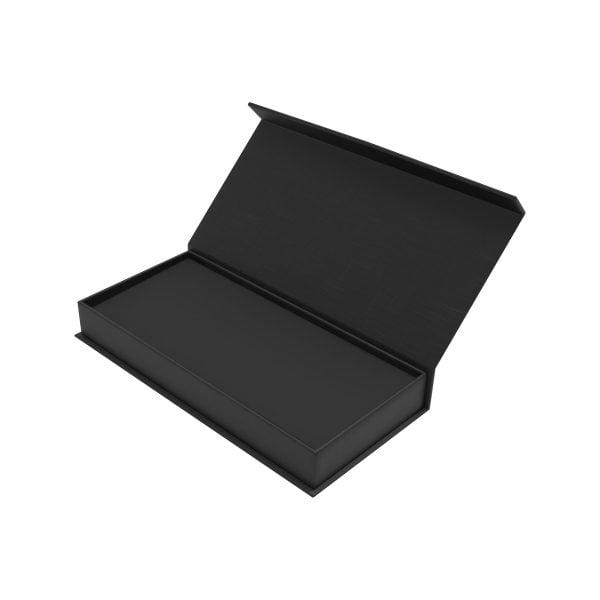 Magnetic giftbox 1b