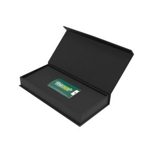 Magnetic giftbox 1e