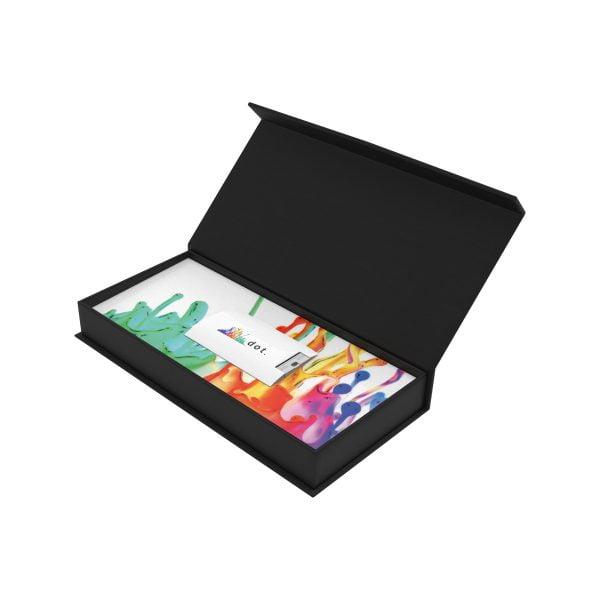 Magnetic giftbox 1g