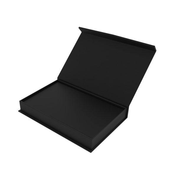 Magnetic giftbox 2b