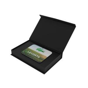 Magnetic giftbox 2e